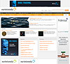 Markets Media Online website